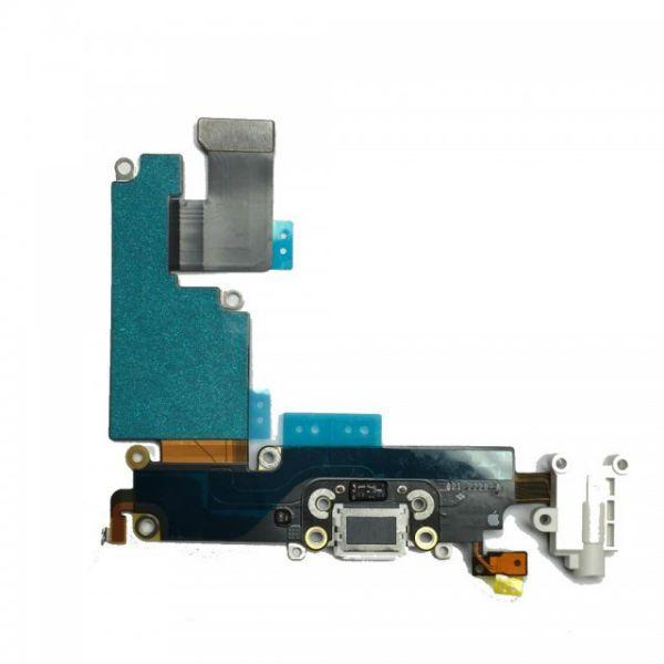 iphone 6 usb flex anschluss 39 90
